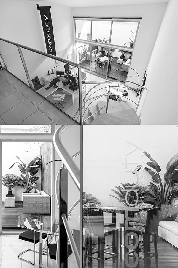 composite oficina comduty opcion 3 bn